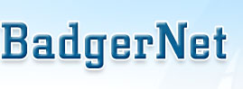 BadgerNet Website Design Manchester